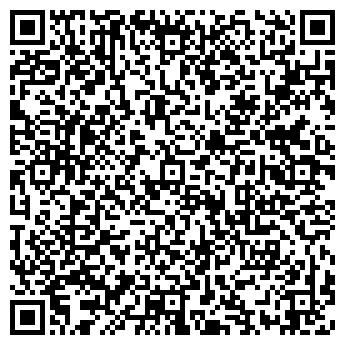 QR-код с контактной информацией организации Сaparol Center