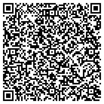 """QR-код с контактной информацией организации Субъект предпринимательской деятельности ФОП """"Сидоренко А. И."""""""