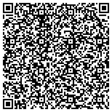 QR-код с контактной информацией организации Компанія «Твій Дах»