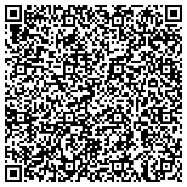 """QR-код с контактной информацией организации Общество с ограниченной ответственностью ООО """"Компания"""" Профит груп»"""
