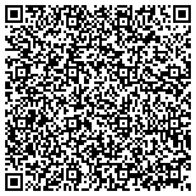"""QR-код с контактной информацией организации Интернет магазин """"МылоМаркет"""""""