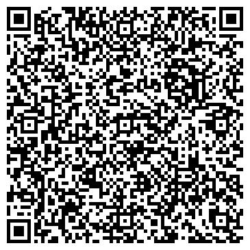 QR-код с контактной информацией организации «Автосервис ЮГ Херсон»