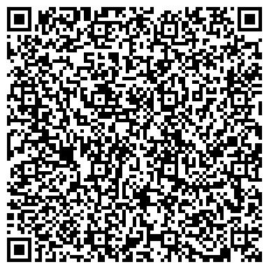 QR-код с контактной информацией организации ЧП Меншиков В. В.