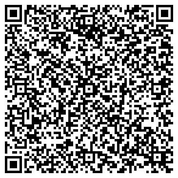 QR-код с контактной информацией организации Декоративная штукатурка и краски
