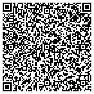 QR-код с контактной информацией организации Товариство з обмеженою відповідальністю Баусистем