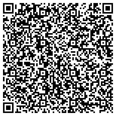 QR-код с контактной информацией организации ЧП Ильченко О.Д.
