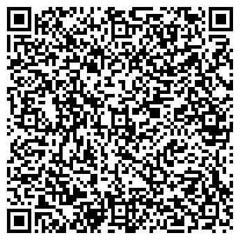 QR-код с контактной информацией организации Частное предприятие ЧП «Стирон»