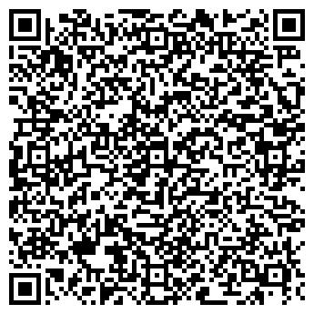 """QR-код с контактной информацией организации Частное предприятие ЧП """"Циклон-софт"""""""