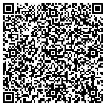 QR-код с контактной информацией организации Частное предприятие Фасад Мастер Строй