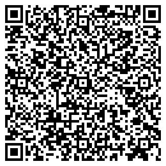 QR-код с контактной информацией организации Частное предприятие «Бальза»