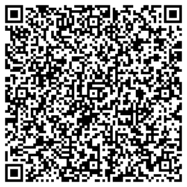 QR-код с контактной информацией организации Мастерская декора Marmolata