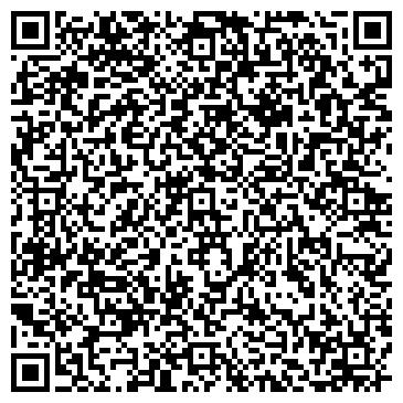 """QR-код с контактной информацией организации ФЛП""""Хархута С. Э»"""