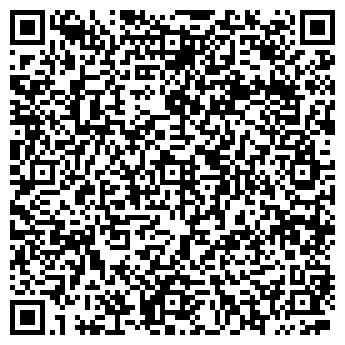 QR-код с контактной информацией организации Мастер Колор Центр