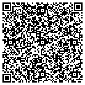 QR-код с контактной информацией организации Общество с ограниченной ответственностью Экс-Тиара