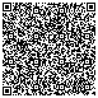 QR-код с контактной информацией организации Общество с ограниченной ответственностью ООО Промышленное предприятие ЗИП