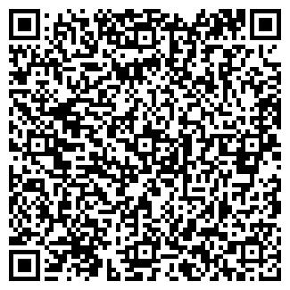 QR-код с контактной информацией организации Приватне підприємство РАД і К ПП