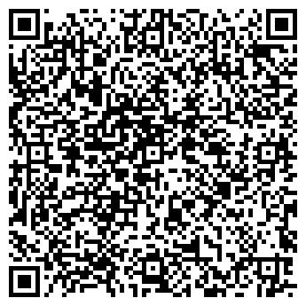 QR-код с контактной информацией организации Smile-ZP OOO