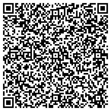 QR-код с контактной информацией организации Еколор & М2-Декор (Эколор & М2Декор)