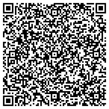 """QR-код с контактной информацией организации Интернет-магазин """"ГАНОК"""""""