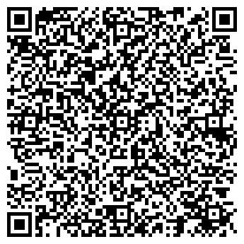 QR-код с контактной информацией организации Общество с ограниченной ответственностью ООО «SANLEDA»