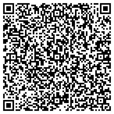 QR-код с контактной информацией организации Частное предприятие ООО Мико Билдинг