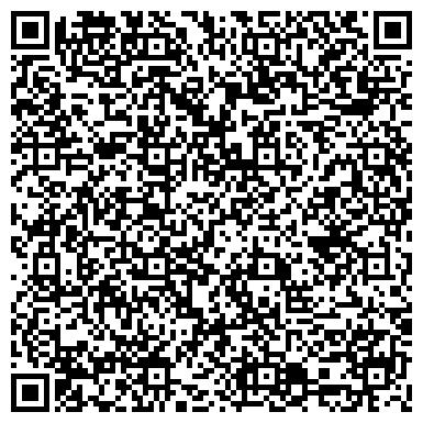 QR-код с контактной информацией организации ПП ЛІКОН / Ликон, гидроизоляция