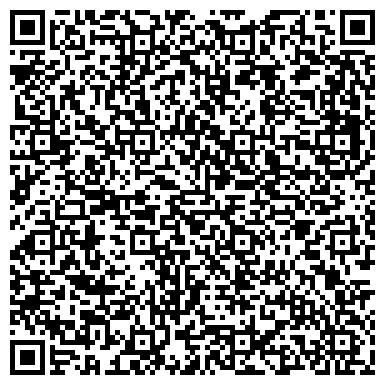 QR-код с контактной информацией организации Центр ЕКО - НАТУР - материалов