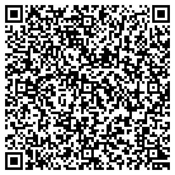 QR-код с контактной информацией организации ЮГСТРОЙРЕСУРС ТОВ