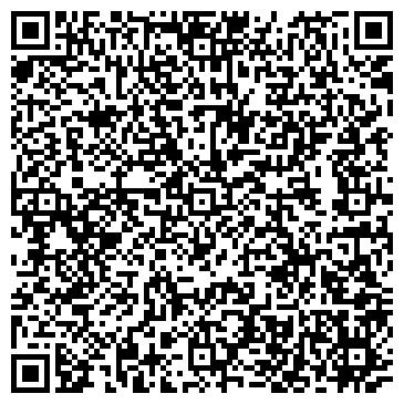 """QR-код с контактной информацией организации Интернет магазин """"Кооператив"""""""