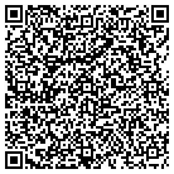 """QR-код с контактной информацией организации магазин """"ЛКМплюс"""""""