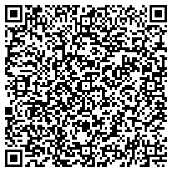 QR-код с контактной информацией организации ООО Солвент