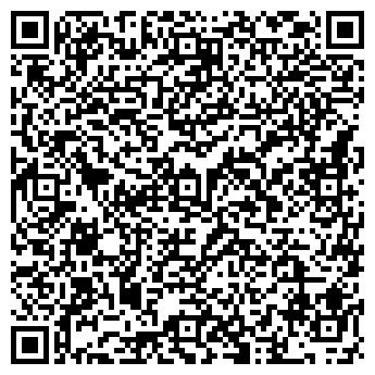 QR-код с контактной информацией организации Общество с ограниченной ответственностью ПЕНЕТРОН-ДОНЕЦК
