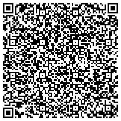 """QR-код с контактной информацией организации Частное предприятие Строительный склад-магазин """"Дострой"""""""