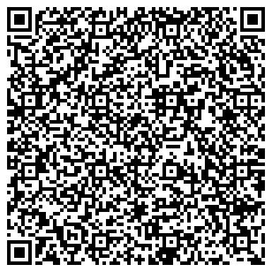 QR-код с контактной информацией организации ЧП Коваль Е.А.
