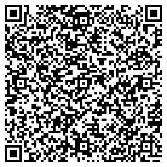 QR-код с контактной информацией организации ЧП Гирняк