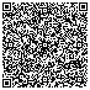 QR-код с контактной информацией организации ФОП Пирогова И. В.