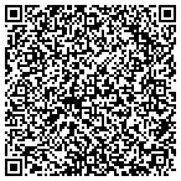 QR-код с контактной информацией организации ЧП Извук С.П.