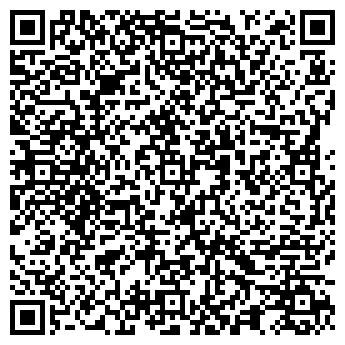 QR-код с контактной информацией организации ЧП Мареев С.В.
