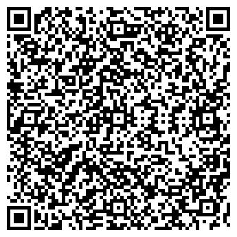 """QR-код с контактной информацией организации Частное предприятие ФОП """"Попов С.А."""""""