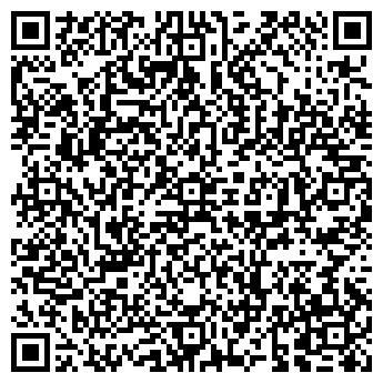 QR-код с контактной информацией организации Частное предприятие ЧП «КОНТАКТ-07»