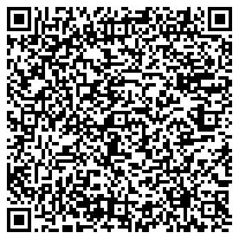 QR-код с контактной информацией организации ПП Мишко