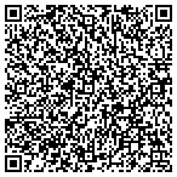 """QR-код с контактной информацией организации ООО """"НаноХимТех"""""""