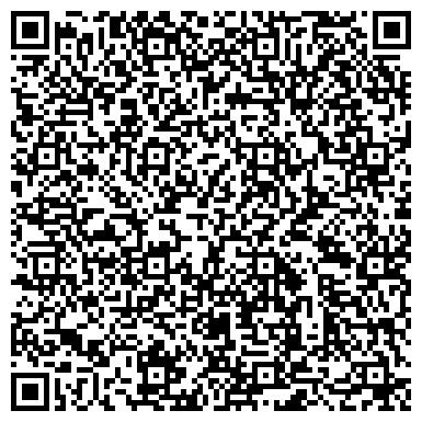 QR-код с контактной информацией организации Субъект предпринимательской деятельности ЧП Пятницкий А. С. / Интернет-магазин «PANSTEP»