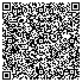 QR-код с контактной информацией организации Частное предприятие Виктория ЧМП