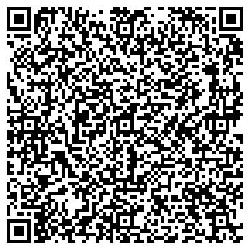 """QR-код с контактной информацией организации ООО """"Про - Кабель"""""""