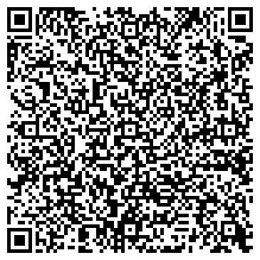 QR-код с контактной информацией организации Общество с ограниченной ответственностью ООО «Сухие Смеси»