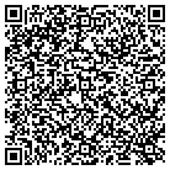 QR-код с контактной информацией организации РемиксБуд