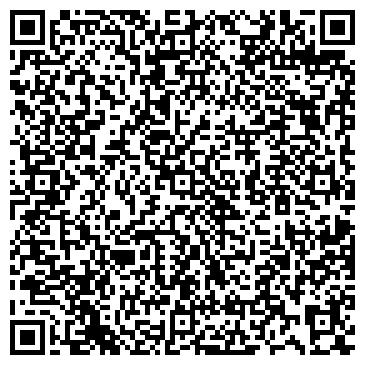 QR-код с контактной информацией организации Частное предприятие Изолитсервис ЧП ПКФ