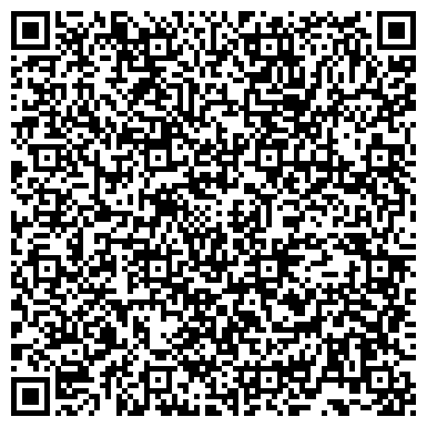 """QR-код с контактной информацией организации Частное акционерное общество Частное акционерное общество """"ОЗОМ"""""""