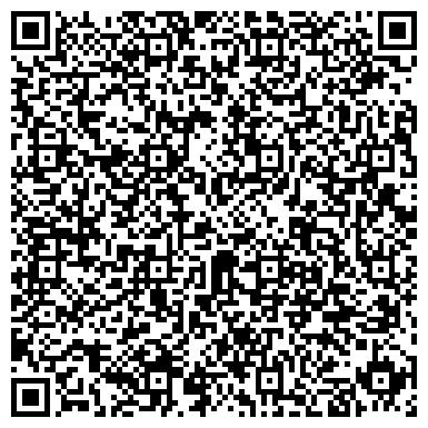 """QR-код с контактной информацией организации Общество с ограниченной ответственностью ООО """"ИНЖЕНЕРНАЯ КОМПАНИЯ """"ДОНБАССЭНЕРГОРЕСУРСЫ"""""""